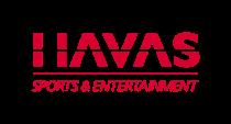 Havas S&E logo