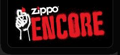 ZippoEncore_headerLogo2