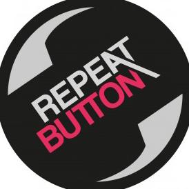 www.repeatbutton.com