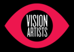 Vision Artists