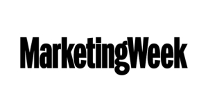 marketing-week-logo