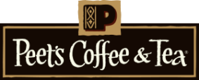 300px-Peet's_Coffee_&_Tea_logo.svg
